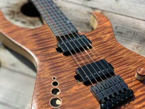 In-Stock – Pyramid Guitars Co